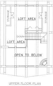Log Home Open Floor Plans by 1880 Sq Ft Vacation Log Home Style Log Cabin Home Log Design
