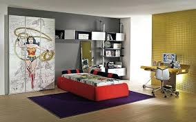 themed floor ls boys bedroom boy bedroom decor ideas ideas about boys