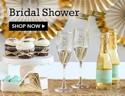popular wedding favors most popular wedding gifts wedding favors wedding favorites