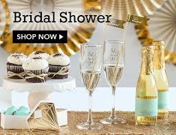 favors wedding most popular wedding gifts wedding favors wedding favorites