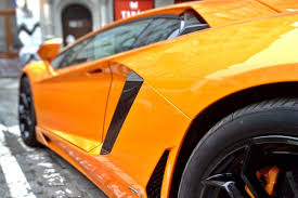 how to own a lamborghini aventador 10 ways buying a lamborghini is an investment in your business