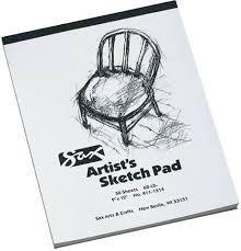 25 unique sketch pad ideas on pinterest closed eyes portrait