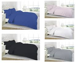 Egyptian Cotton Duvet Set Sale Best Bedding Just You Like 100 Natural Egyptian Cotton Duvet