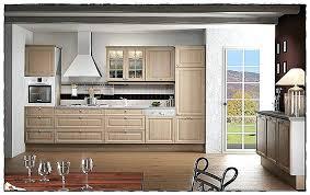 logiciel conception cuisine 3d outil conception cuisine cuisine luxury cuisine vies s