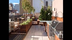 roof terraces design ideas youtube