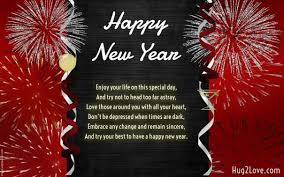 best new years cards happy new year 2018 quotes new year cards for quotes time