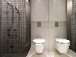 Simple Modern Bathroom Simple Modern Minimalist Bathroom Design 4 Home Ideas