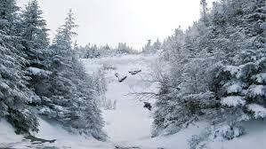mt washington winter climb new hshire travel with rei