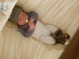 Schlafzimmer Temperatur Baby Hilfe Mein Baby Schläft Nicht U003e U003e Tipps Und Tricks Für Babys