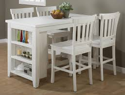 High Chair Dining Room Set Dining Room