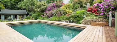 woodhouse landscape garden design landscaping cambridge natural swimming pools