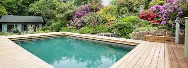 Pool Landscape Pictures by Woodhouse Landscape U2013 Garden Design Landscaping Cambridge