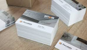 Japan Business Card Etiquette Whats The Etiquette When Giving A Business Card Print And
