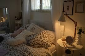 chambre à coucher maison du monde reveil maison du monde amazing le u reveil casa with maison du