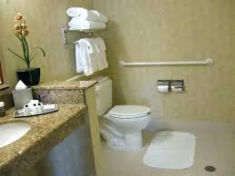 handicap bathroom accessories stores u2013 windpumps info
