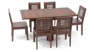 Folding Dining Room Table Exquisite Bellamy Dining Table Wayfair Ca At Cozynest Home