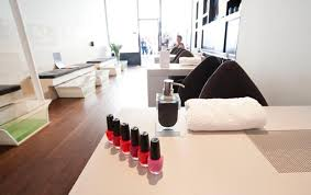 coco nail the nail collections