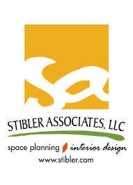 interior design logo new england american society of interior designers