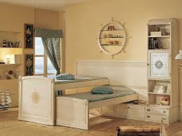 furniture for kids bedroom bedroom 13 how to choose furniture for kids room blog my