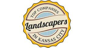 Landscaping Kansas City by Top 10 Best Kansas City Landscaping Companies U0026 Landscapers