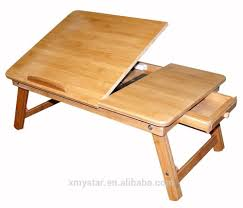 Laptop Desk With Cushion by Laptop Tray Laptop Tray Suppliers And Manufacturers At Alibaba Com