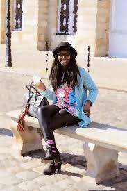 womens boots uk primark the 25 best primark ideas on pyjamas