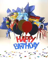 1st birthday greetings happy birthday greetings