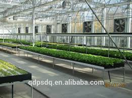 greenhouse exhaust fans with thermostat amazing price large industrial greenhouse exhaust fan buy