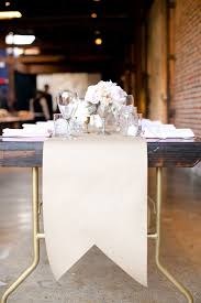 white paper rolls for tables table runners inspiring paper runners for tables hi res wallpaper