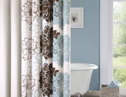 curtains navy blue curtains for your living room amazing white