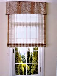 roman shades window treatments bergen county nj roman shades nj
