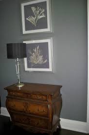 oakville interior design case study add colour and comfort to