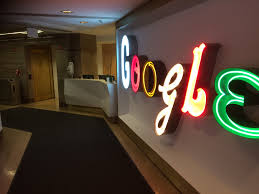 Office Google Google New York City Office Jip Debeer It
