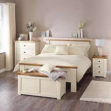 Best Bedroom Furniture Best 25 Cream Bedroom Furniture Ideas On Pinterest Furniture