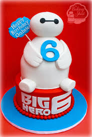 Where To Buy Cake Decorating Supplies Top 10 Big Hero 6 Birthday Cakes Cake Decorating Supplies