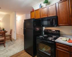 Used Office Furniture Fayetteville Nc by Ardmore Pointe Rentals Fayetteville Nc Apartments Com