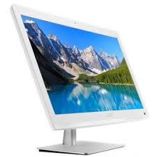 ordinateur de bureau tout en un asus pc de bureau asus v221iduk ba030d 4go 500go tunisie sousse