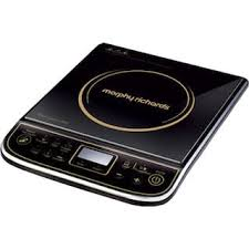Smallest Induction Cooktop Induction Cooktops Buy Induction Stove Induction Cooker Online