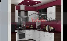 kitchen interior kitchen interior 4760modular design large errolchua