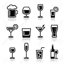 chocolate martini clipart bar clipart bar glass pencil and in color bar clipart bar glass