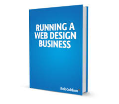 Design Business From Home Running A Web Design Business From Home