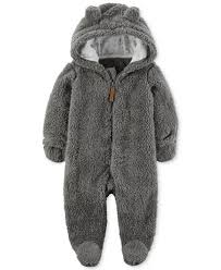 Thanksgiving Dresses For Infants Baby Boy Clothes Cute Clothes At Great Prices Macy U0027s