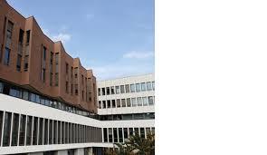 bureau de poste kremlin bicetre hôpital bicêtre aphp