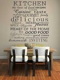 decorating ideas for kitchen walls kitchen wall hanging decor shabby chic kitchen wall decor country