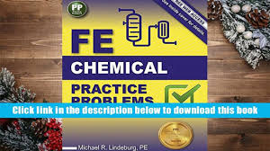 best afoqt study guide popular book fe chemical practice problems for full video