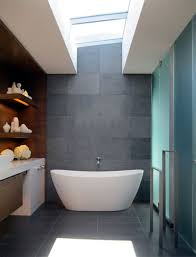Bathrooms With Freestanding Tubs Liberate Your Bathroom With A Freestanding Bathtub