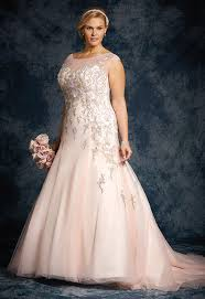 where to find plus size wedding dresses onefabday com