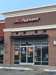 pizza hut saratoga springs restaurant reviews phone number