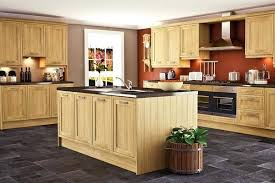 large kitchen island for sale large kitchen islands for sale medium size of kitchen rolling