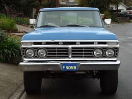 ford truck grilles 7 inch headlight grill ford truck enthusiasts forums